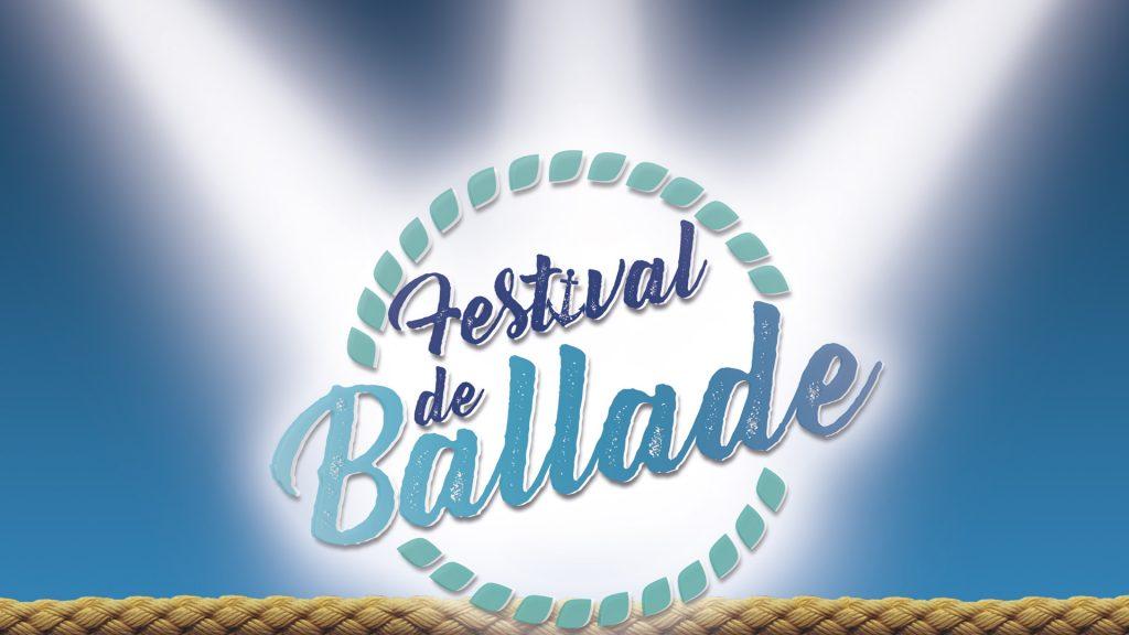 Festival de Ballade Terneuzen