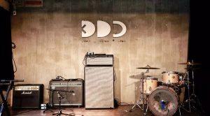 DDC - Beijing